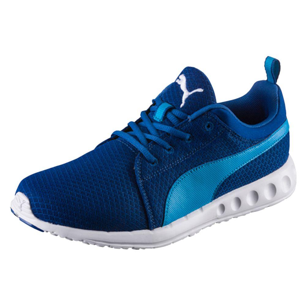 Puma Carson Runner Running Shoes