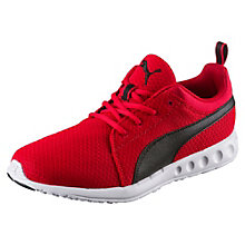 Carson Mesh Men's Running Shoes