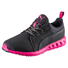 Carson Mesh Women's Running Shoes