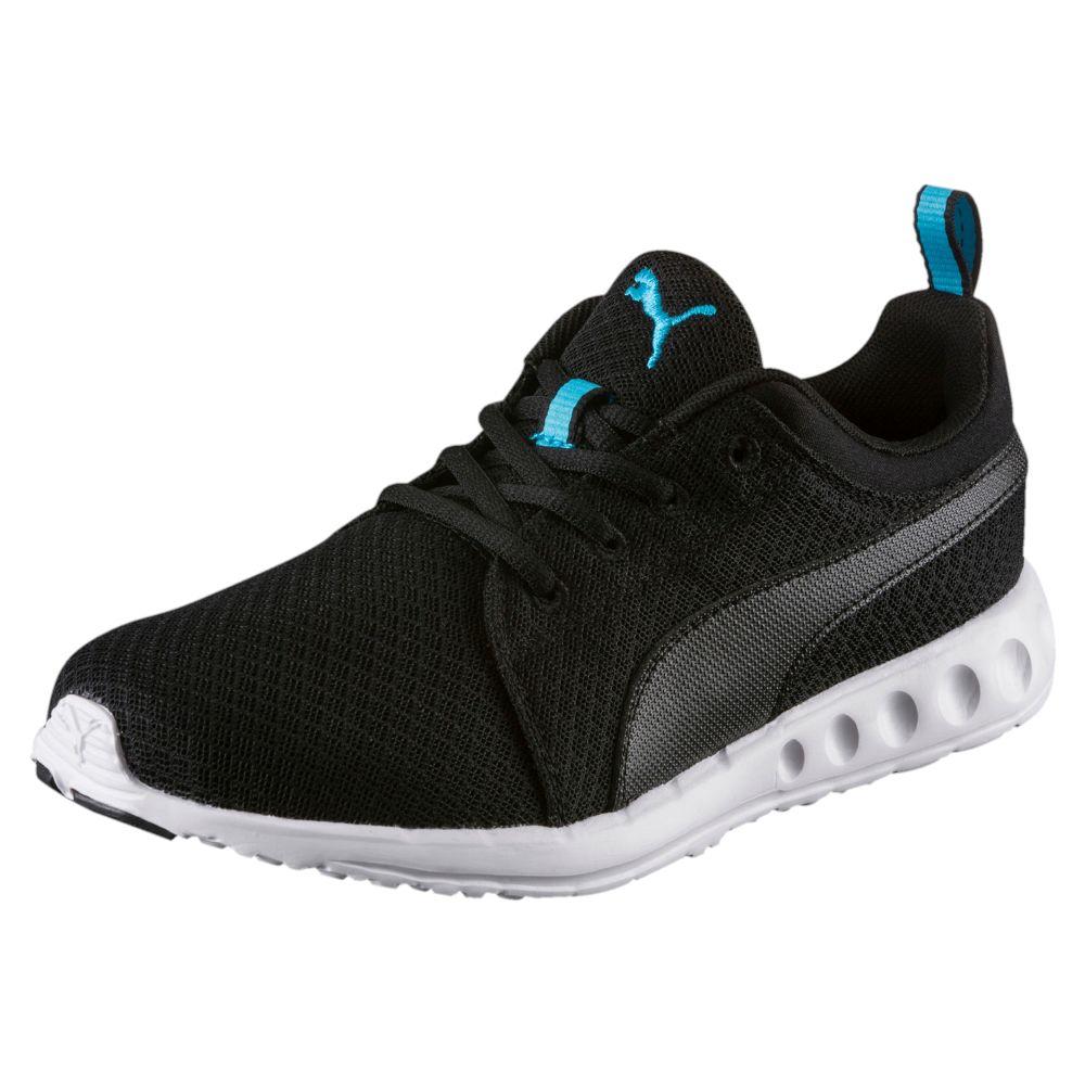 Carson Runner Mesh Women S Running Shoes