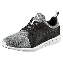 Carson Heath Men's Running Shoes