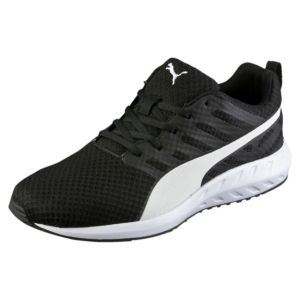 Men's Flare Mesh Running Shoes