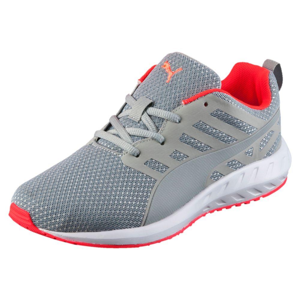zapatos deportivos de mujer puma