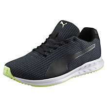 Burst Mesh Women's Running Shoes