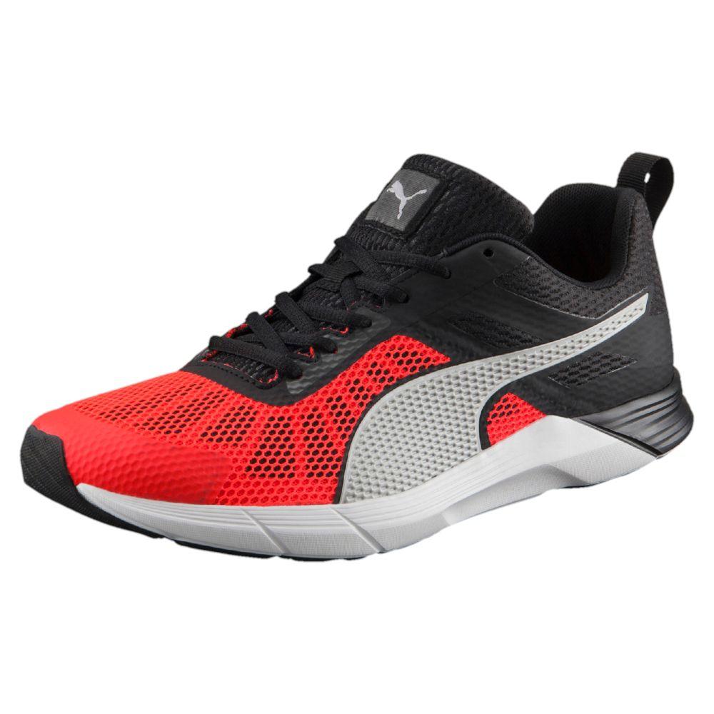 Puma Men S Propel Running Shoes