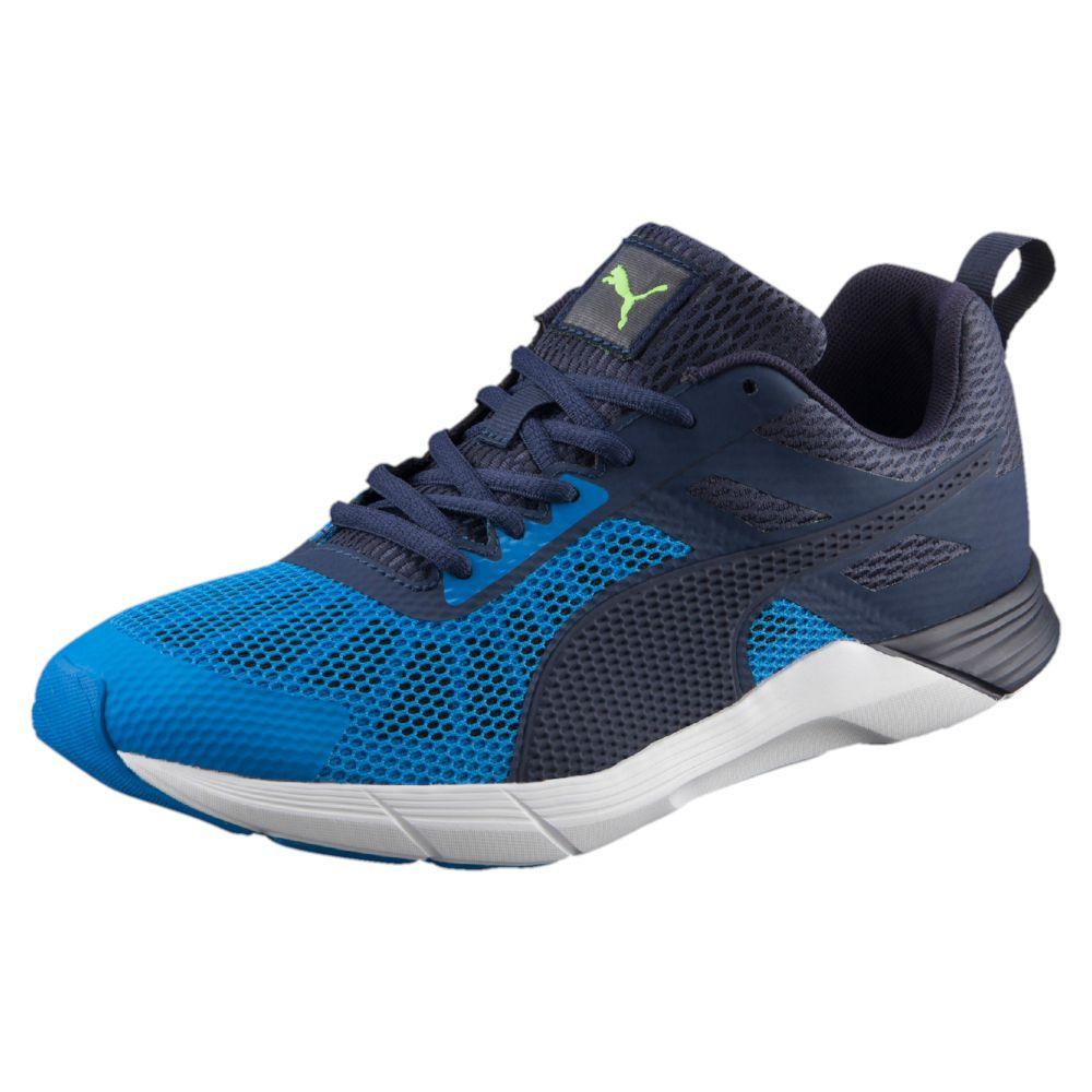 Puma Propel Men S Running Shoes