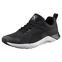 Propel Men's Running Shoes