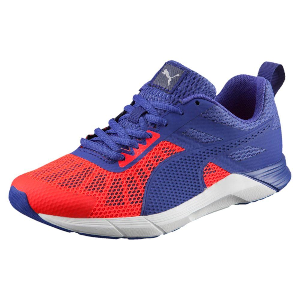 Shopping 189051 New Balance Classics Ml574 Men Black Red Shoes