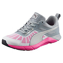 Propel Women's Running Shoes