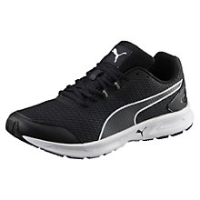 Descendant v4 Men's Running Shoes