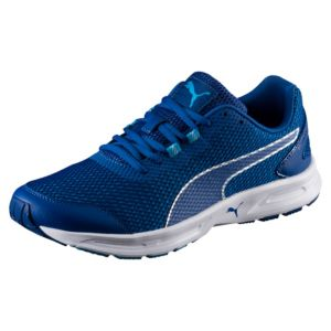 Men's Descendant v4 Running Shoes