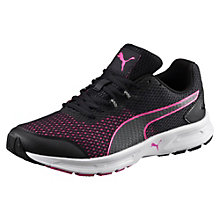 Descendant v4 Women's Running Shoes