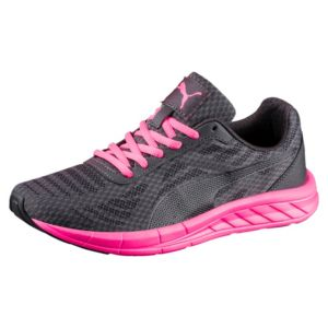 Meteor Women's Running Shoes