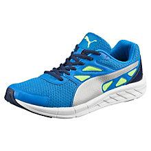 Driver Men's Running Shoes