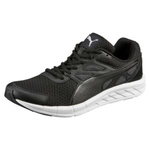 Driver Men's Running Shoes