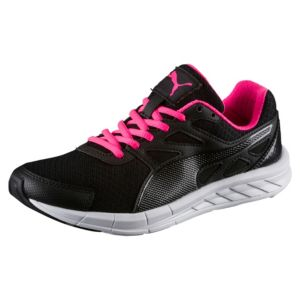 Driver Women's Running Shoes