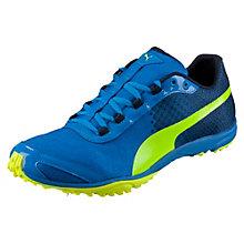 Chaussure de course tout terrain evoSPEED Haraka v3 pour homme