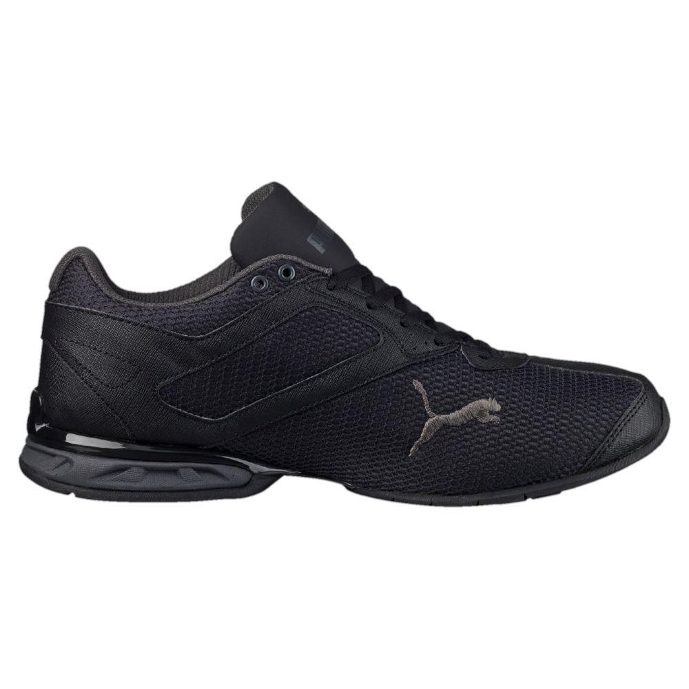 Puma Tazon  Men S Mesh Running Shoes