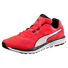 Speed 500 IGNITE Men's Running Shoes