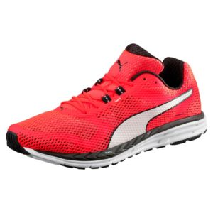 Men's Speed 500 IGNITE Running Shoes