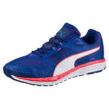 Speed 500 IGNITE Men's Running Shoes
