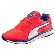 Speed 500 IGNITE Women's Running Shoes