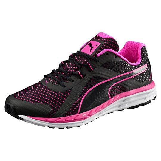Speed 500 IGNITE Women's Running Shoes
