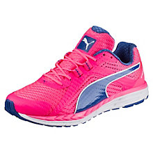 Speed 500 IGNITE Damen Laufschuhe
