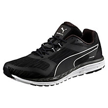 Chaussure de course Speed 500 IGNITE NightCat pour homme