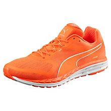 Speed 500 IGNITE NightCat Men's Running Shoes