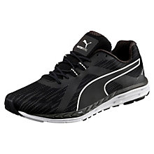 Chaussure de course Speed 500 IGNITE NightCat pour femme