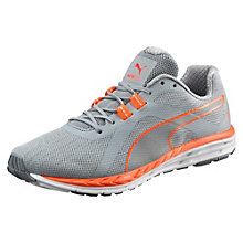 Speed 500 IGNITE NightCat Frauen Laufschuhe