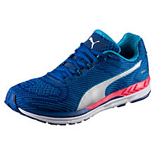 Speed 600 S IGNITE Men's Running Shoes
