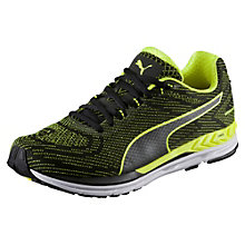 Chaussure de course Speed 600 S IGNITE pour homme