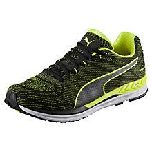 Speed 600 S IGNITE Men's Running Shoes
