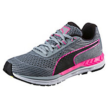 Speed 600 S IGNITE Damen Laufschuhe