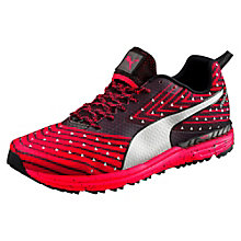 Speed 300 TR IGNITE Men's Trail Running Shoes