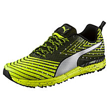 Scarpe trail Speed 300 TR IGNITE uomo