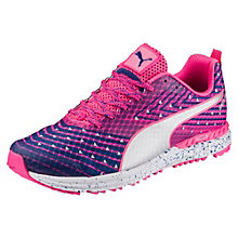 Speed 300 TR IGNITE Women's Trail Running Shoes