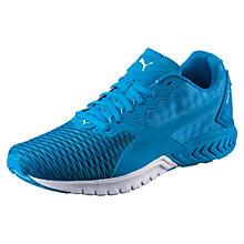 Zapatillas de running de hombre IGNITE Dual