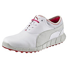 IGNITE Spikeless Women's Golf Shoes