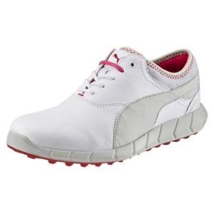 Women's Ignite Golf Shoes