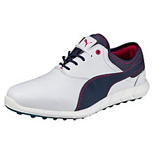IGNITE Spikeless Damen Golfschuhe