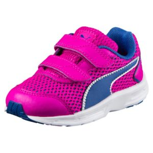 Descendant v4 V Baby Trainers