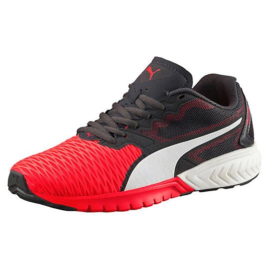 IGNITE Dual Kids' Running Shoes