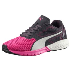 IGNITE Dual Kids' Running Shoes