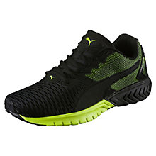 IGNITE Dual Jr. Kids' Running Shoes