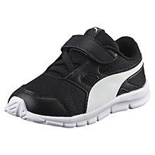 PUMA Flexracer V Baby Sneaker