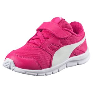 Flexracer V Baby Trainers