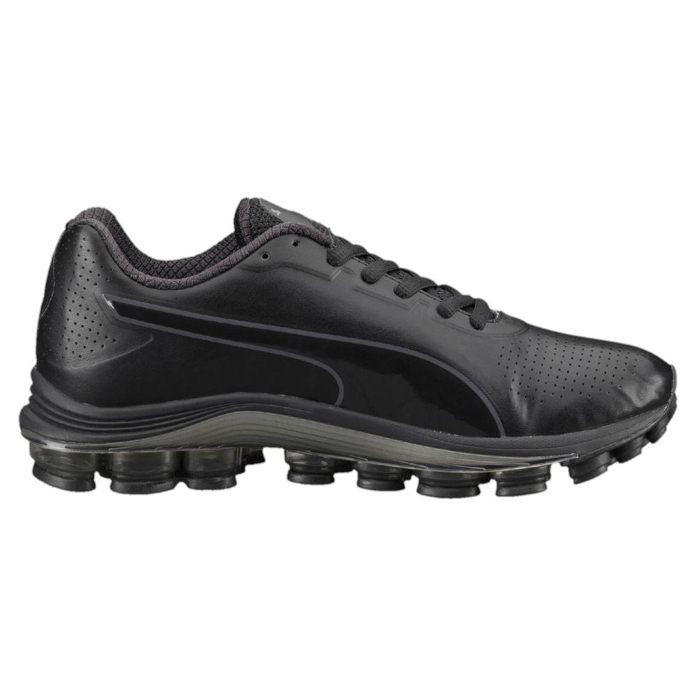 puma voltage sl men's shoes